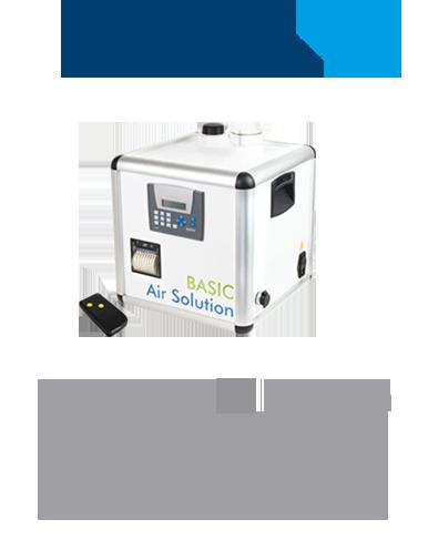 dotth2o it cleancube-covid-19-coronavirus-purificatore-aria-bio-indoor-nebulizzatore-perossido-infinity-airo 002
