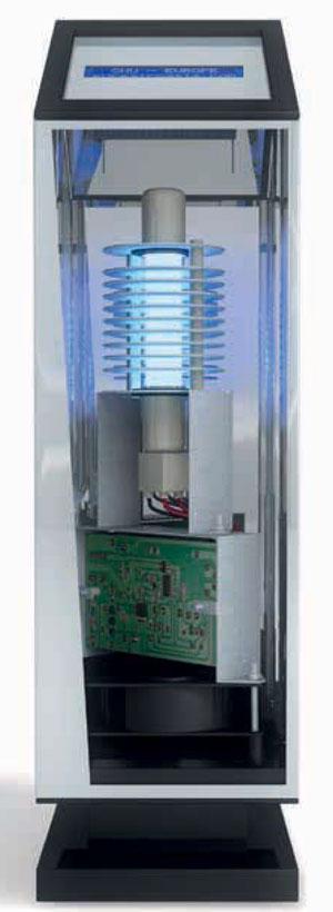 dotth2o it ionizzatori-sanificatori-aria-shu-coronavirus-covid19 006