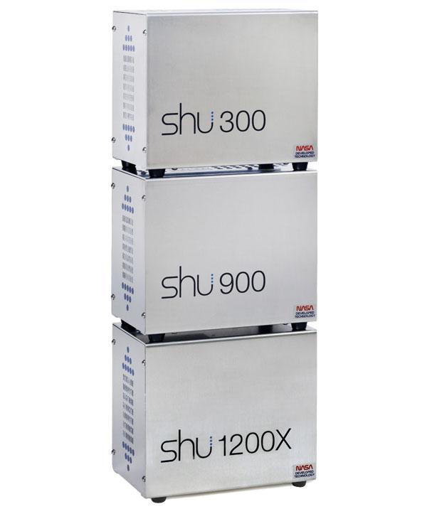 dotth2o it ionizzatori-sanificatori-aria-shu-coronavirus-covid19 011