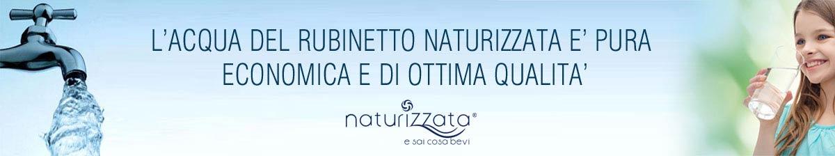 dotth2o it acqua-depurata-naturizzata 007