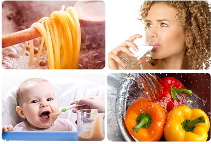 dotth2o it bambini-cloro-filtro-batteri-depuratore 002