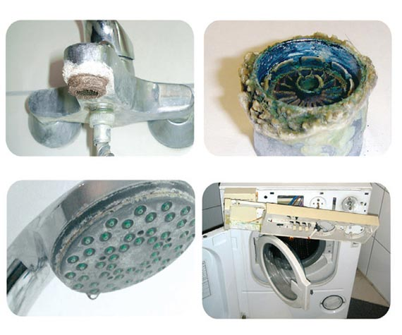 dotth2o it aquaring-acquaring-depura-acqua-calcare-trattamento 006