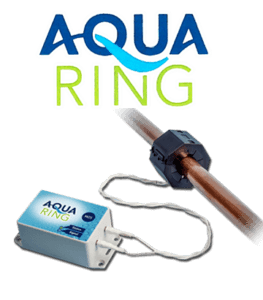 dotth2o it aquaring-jesi-ancona-marche 003